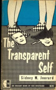 analysis self in 1958 Donald winnicott important works  his second analysis,  the true self is a sense of being alive and real in one's mind and body, having feelings that are .